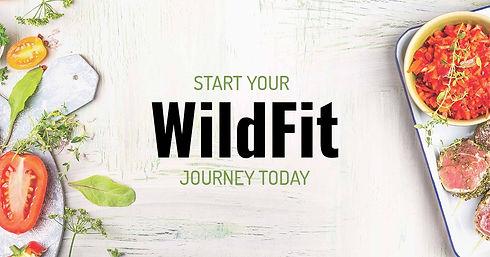 Join-WildFit-home-met.jpg