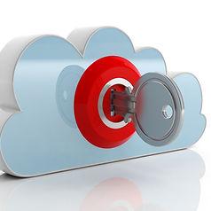 HCM Cloud Services.jpg