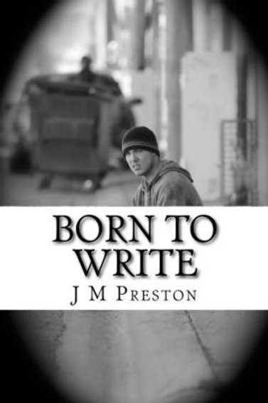 Born To Write Digital Book 2