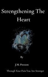 Strengthening The Heart Cover Front.jpg