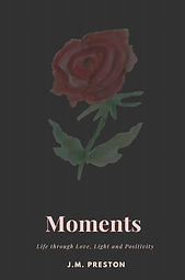 Moments book 8 front cover.jpg