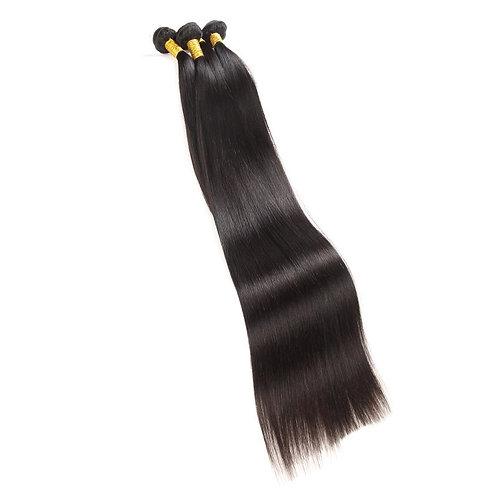 Peruvian Long length 30-40 Inch. Hair Extension