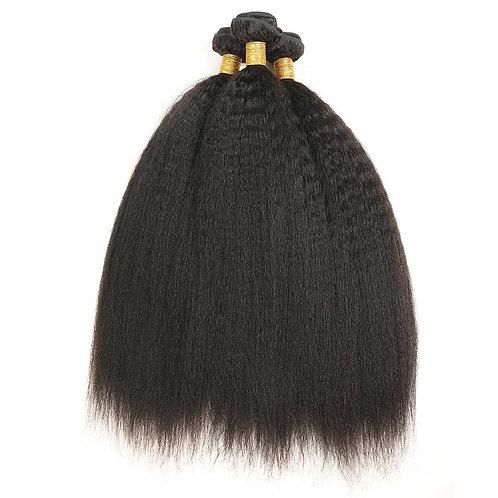 Peruvian Hair Extension
