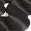 Thumbnail: Raw Indian Virgin Hair