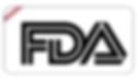 FDA-LOGO-1.png