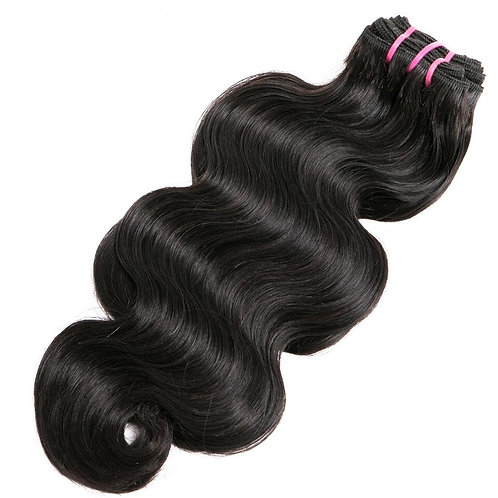 Indian Remy Virgin Hair