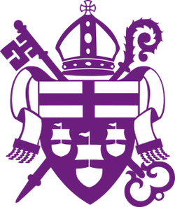 misc_diocesan_seal
