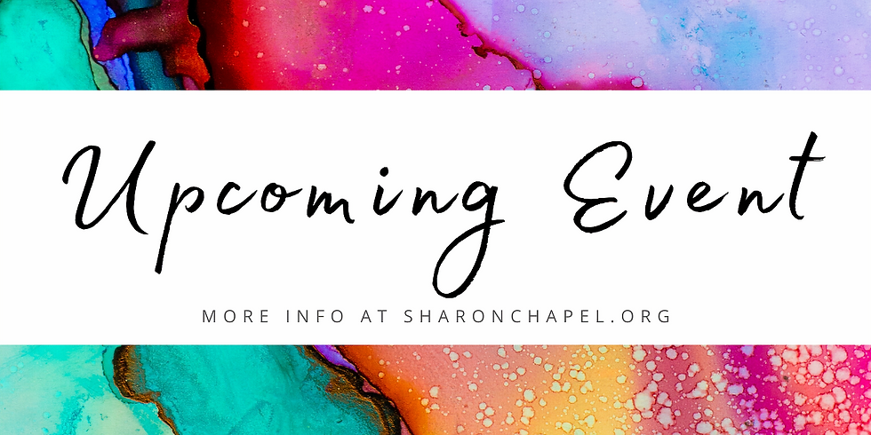 Sacred Ground: Conversations on Race, Grounded in Faith  Especially for White Episcopalians  (all welcome)