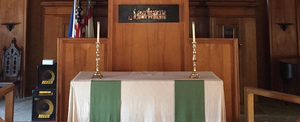 interior_altar
