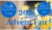 Advent Fair GS focus 2018_edited.jpg