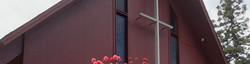 exterior_roses_stripversion
