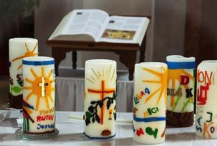 communion-candles-337159_1920.jpg