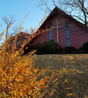 exterior_fall_edited.jpg
