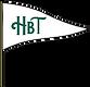 HBT Bus Card PENNANT copy.png