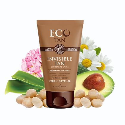 Eco Tan Invisable Tan