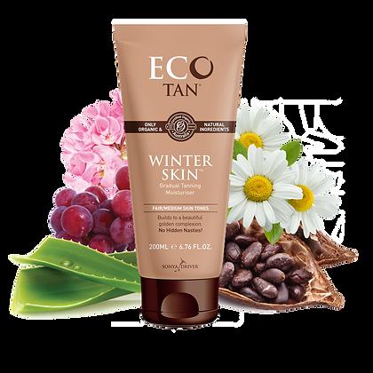 Eco Tan Winter Skin 200ml