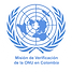 ONU Colombia.png
