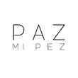 Paz mi Pez.png
