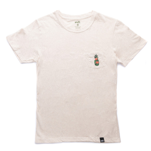 Camiseta Mongolia (varios motivos)