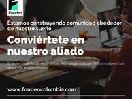 Aliado FinTech