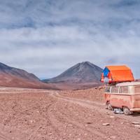 Personaliza Viajar Contigo: puedes diseñar un viaje a tu medida con quien quieras.