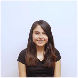 Sara Balda Jiménez