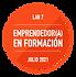 EmprendimientoSocial.png