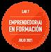 Sello_EmprendedoresLab-39.png