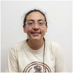 Andrea Galindo