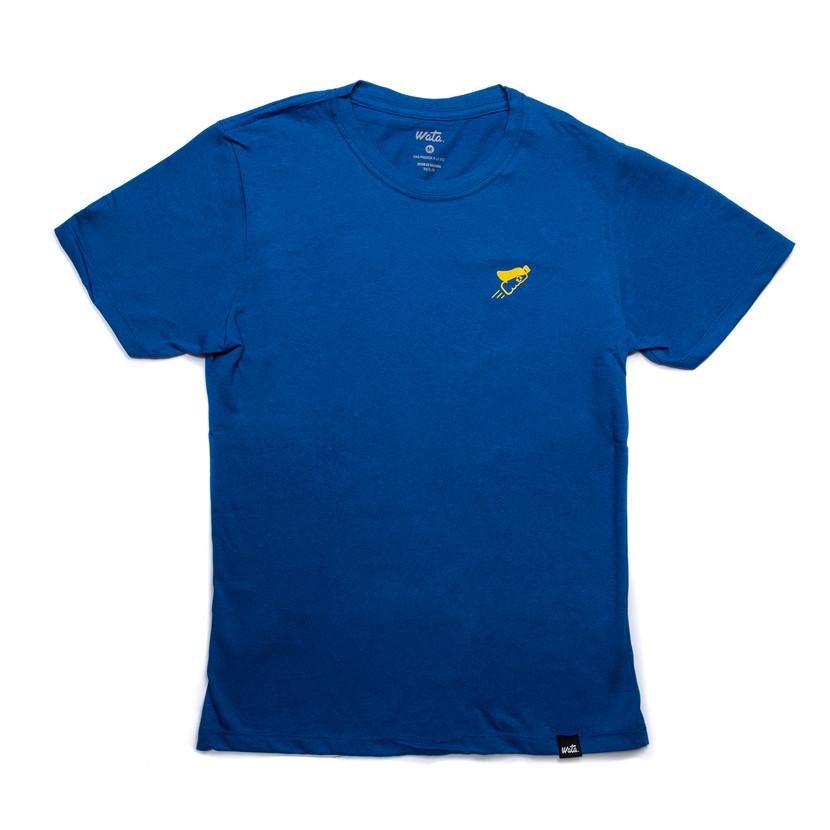 Camiseta Surinam