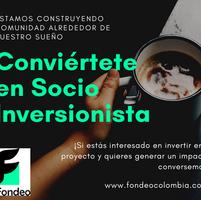 Socio Inversionista
