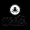 Logo_QA.png