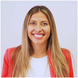 Pamela Moreno