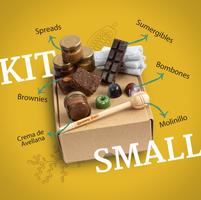 Kit Small