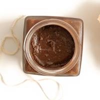 Crema de Cacao 165gr