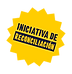 Sello_Paz-43.png