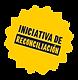 Sello_Paz-15.png