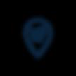 iconos_Programas-14.png