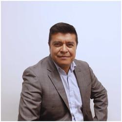 Giovanni Vallejo Lasso
