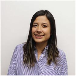 Carolina López Romero