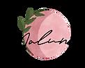 logo_wata.png