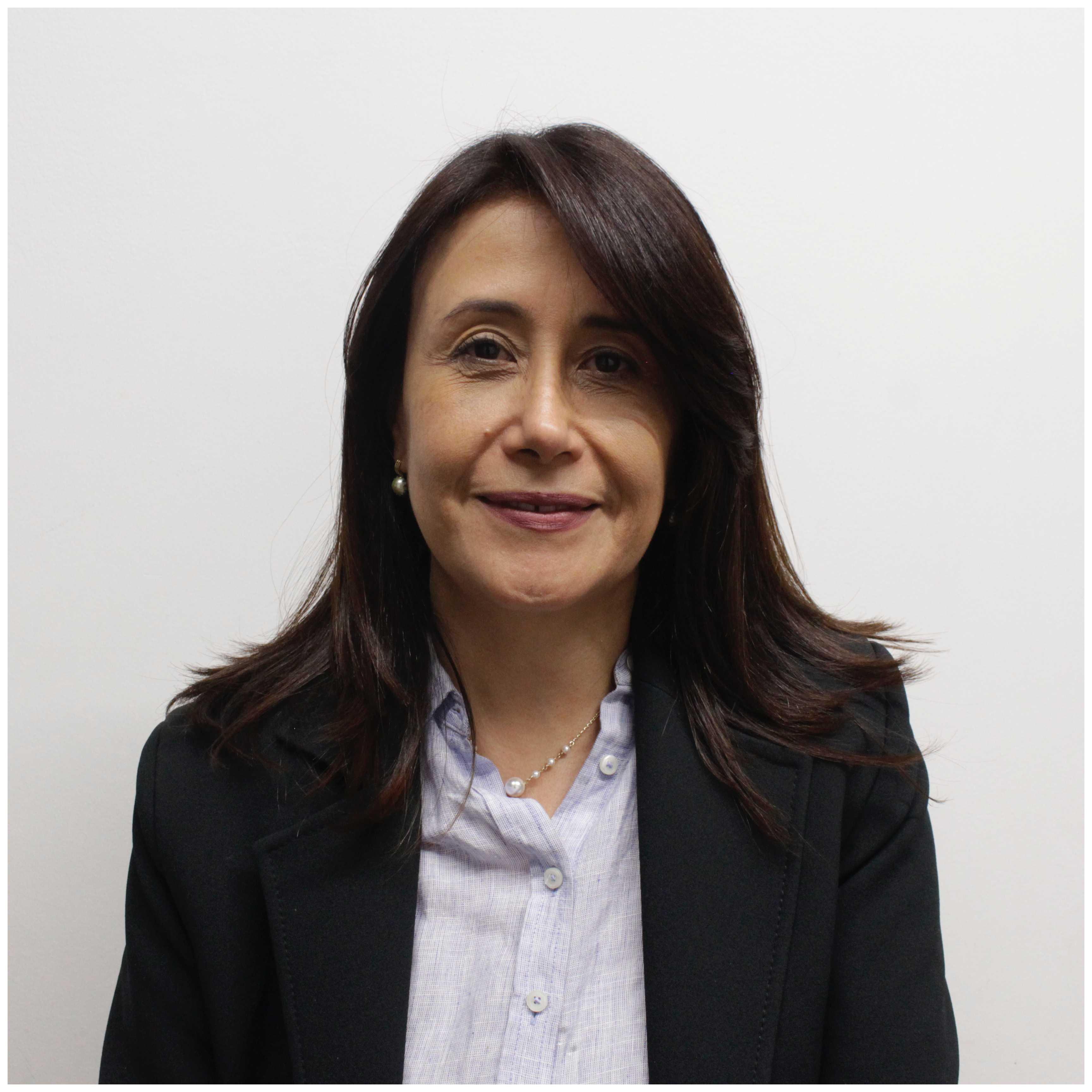 Magda León