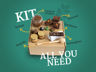 Kit All you Need