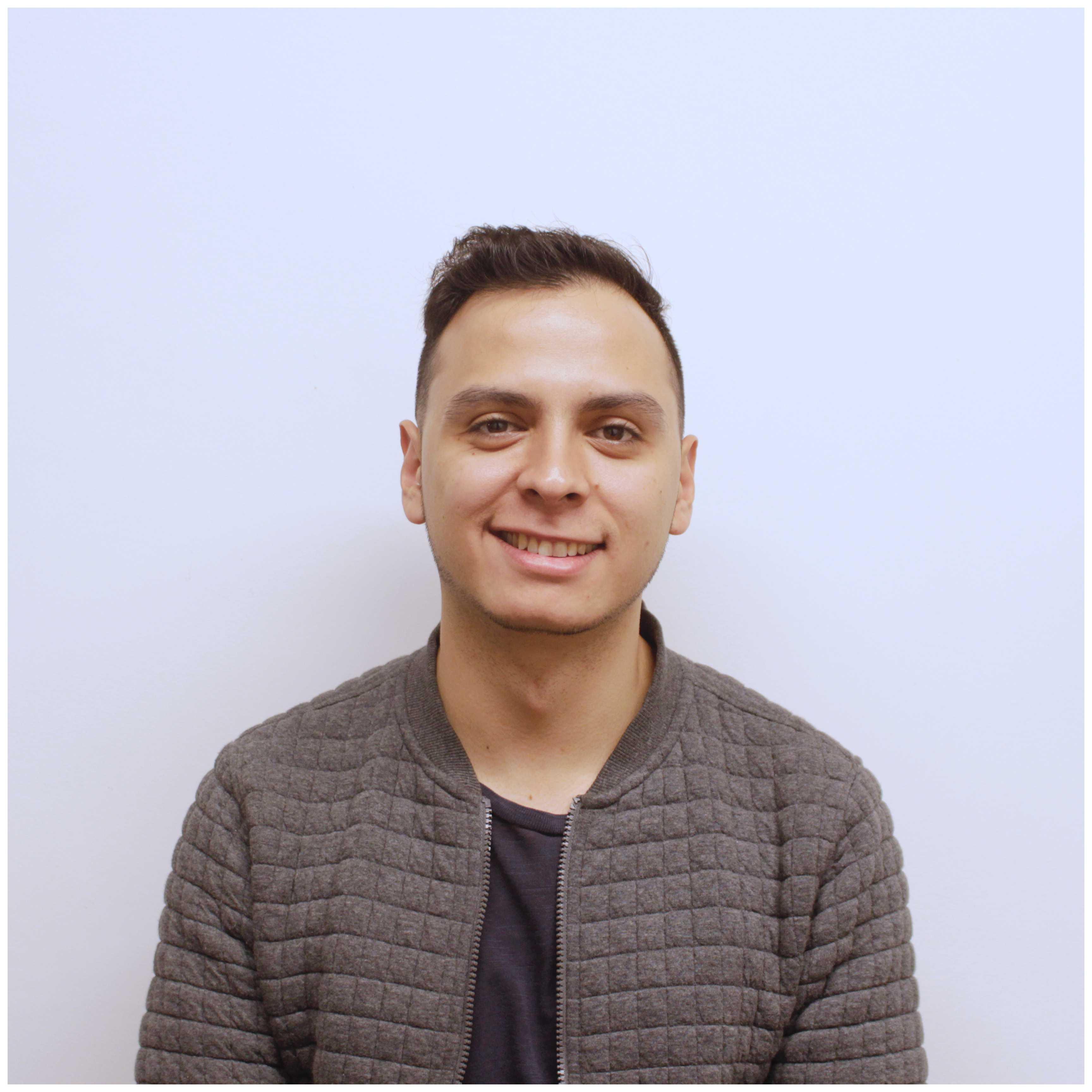 Brayan Stiven Pabón