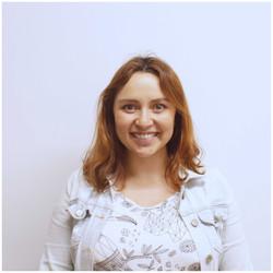 Natalia Ospina Rincón