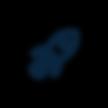 iconos_Programas-15.png