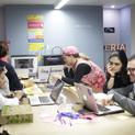 Programa de Emprendimiento Social