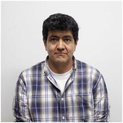 Óscar Orjuela