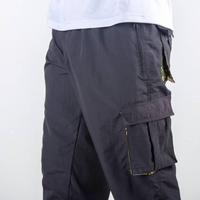 Pantalón De Secado Rápido