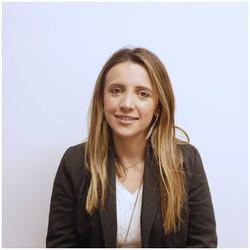 Liliana Gómez